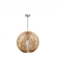 M-Large Sebastian Pendant Light