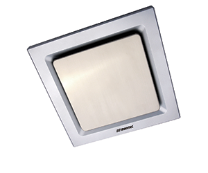Martec Tetra -  Ceiling Exhaust Fans (No Light)