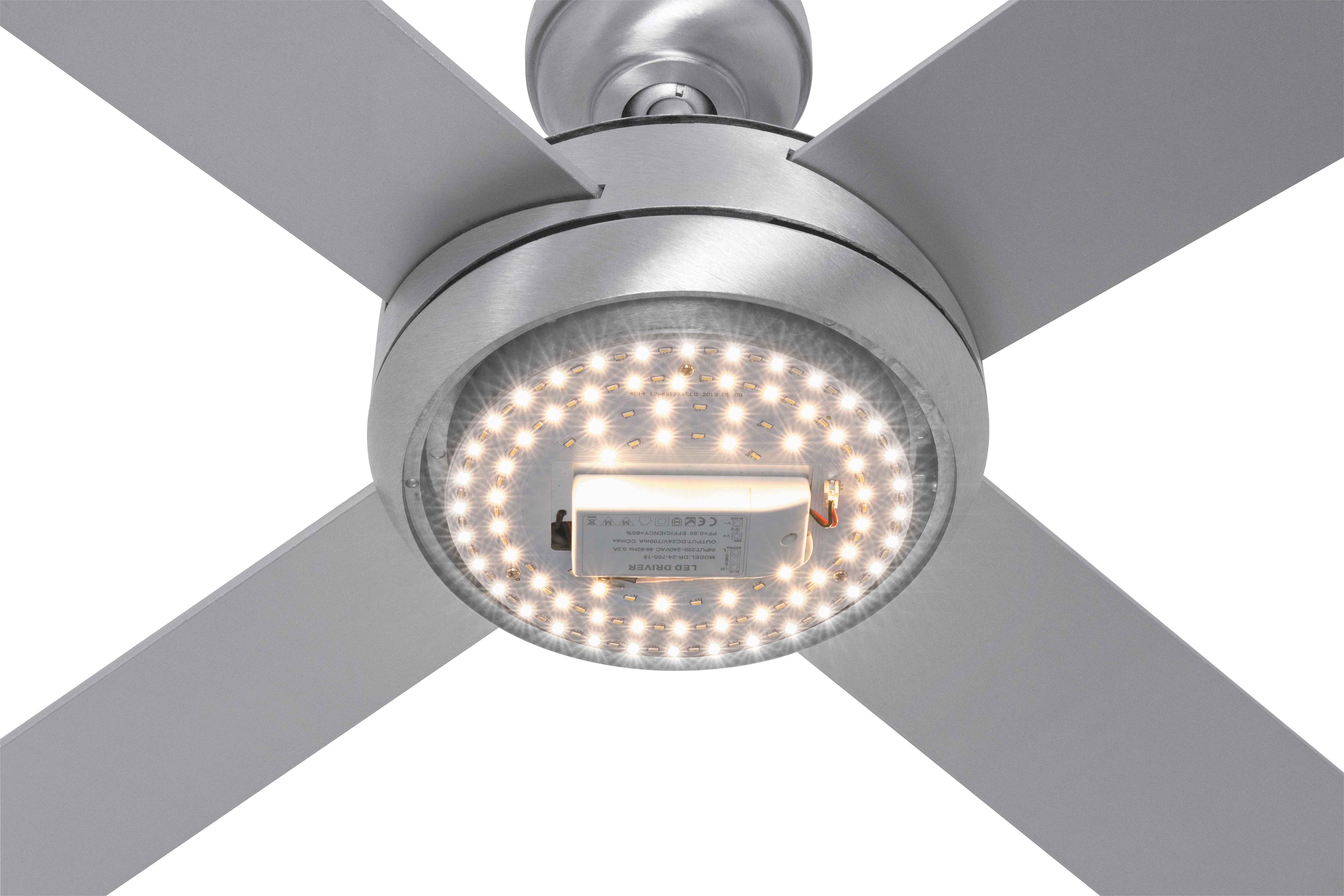 lights new craftmade furniture kit eurowindowriverparks shades light amazing fixture of fan ceiling
