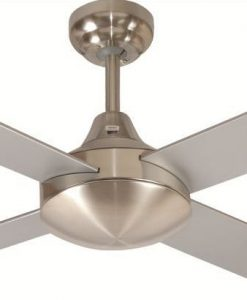 Glendale 1200 Ceiling Fan