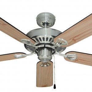 Hayman 1300 Ceiling Fan