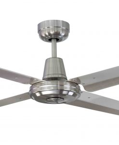 Swift 316 1200 Ceiling Fan