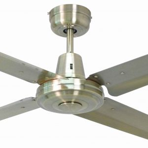 Swift Metal 1200 Ceiling Fan