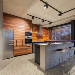 shelly-beach-kitchen-3