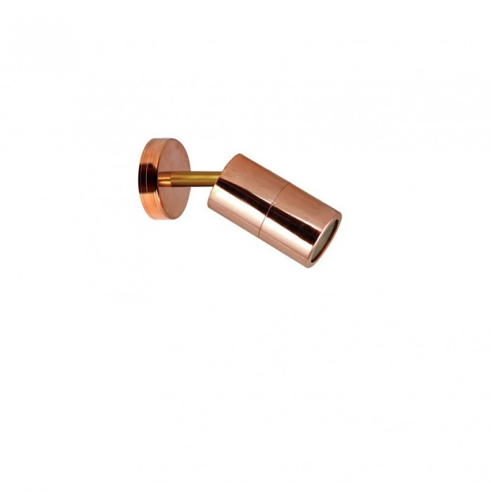 Copper and Brass Fittings
