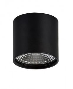 h-surface-mounted-round-7w-led-downlight-hv5802-black