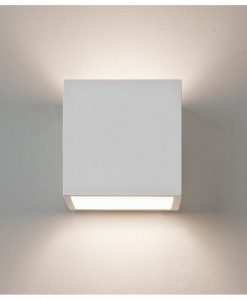 pl-astro-wall-lights-9