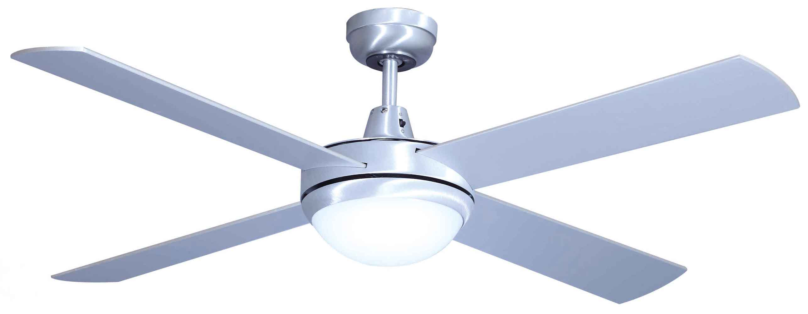 Grange 1300 ceiling fan with led light d lighting grange 1300 ceiling fan with led light aloadofball Gallery